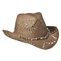 Mossimo cowboy hat target
