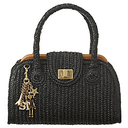 emma straw satchel sophie thallet nine west