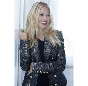 rachel zoe mother skyler morrison