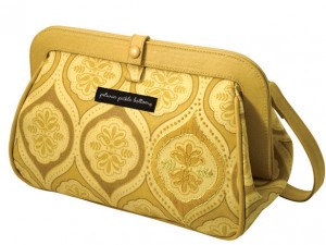 Petunia pickle diaper clutch nordstrom