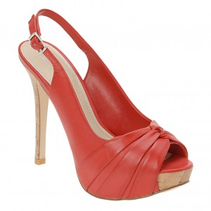 aldo keithly leather platform heels